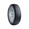 Maxxis MAPW PRESA SNOW XL 185/65/15 92T (Anvelope Iarna)