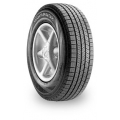 PIRELLI 235/65/18 110H SCORPION ICE & SNOW  XL (Anvelope Iarna)