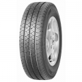 Barum VANIS 205/75/15C 106/104R (Vara) BAR04430000000