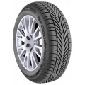 Bf-goodrich G-FORCE WINTER GO 175/65/14 82 T  (Iarna) BF312116