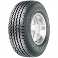 Bf-goodrich LONG TRAIL T/A M+S 265/70/17 113T (Vara) BF838090