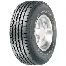 Bf-goodrich LONG TRAIL T/A M+S 265/70/17 113T (Vara)