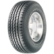 Bf-goodrich LONG TRAIL T/A M+S 225/75/15 102T (Vara)
