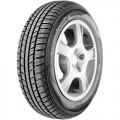 Bf-goodrich WINTER G GO 175/65/14 82T (Iarna)