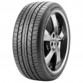 Bridgestone POTENZA RE040 XL 255/45/18 103Y (Vara) BR76950