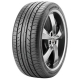Bridgestone POTENZA RE040 XL 255/45/18 103Y (Anvelope Vara)
