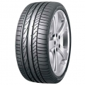 Bridgestone POTENZA RE050A I ROF (DOT 2009) 205/50/17 89V (Anvelope Vara)