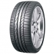 Bridgestone POTENZA RE050A I ROF (DOT 2009) 205/50/17 89V (Vara)