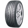 Bridgestone POTENZA RE050A XL 265/40/18 101Y (Vara) BR78651