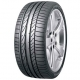 Bridgestone POTENZA RE050A XL 265/40/18 101Y (Vara)