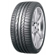 Bridgestone POTENZA RE050ROF(DOT 4909)  225/50/17 94W (Vara)
