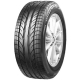 Bridgestone POTENZA S03 POLE POSITION 245/45/19 98y (Anvelope Vara)