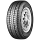 Bridgestone R410 165/70/14C 89R (Anvelope Vara)