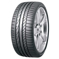 Bridgestone RE050A AO (DOT 2010)245/45/17 95Y (Vara)