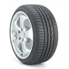 Bridgestone RE050A XL 265/40/18 101Y (Vara)