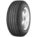Continental 4X4 CONTACT XL M+S 265/50/19 110H (Anvelope Vara)