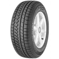 Continental 4X4 CONTIWINTERCONTACT M+S D06 255/65/16 109T (Anvelope Iarna)