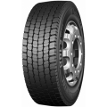 Continental HDL2 ECO+ LONG DISTANCE 315/60/22.5 152/148L