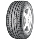 Continental Conti4x4SportContact 275/45/19 108Y (Anvelope Vara)