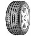 Continental Conti4x4SportContact XL 275/40/20 106Y (Anvelope Vara)