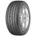 Continental ContiCrossContact UHP XL 265/50/19 110Y (D2010) (Anvelope Vara)