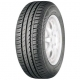 Continental ContiEcoContact 3 175/65/14 82T (Anvelope Vara)