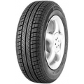 Continental ContiEcoContact CP 215/55/16 95H (Anvelope Vara)