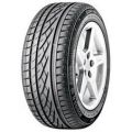 Continental CONTIPREMIUM CONTACT 225/60/16 98W (Anvelope Vara)