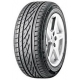 Continental CONTIPREMIUM CONTACT 225/60/16 98W (Vara)