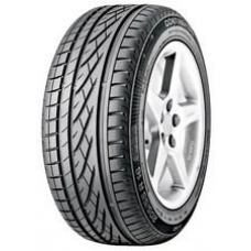 Continental CONTIPREMIUM CONTACT XL 225/60/16 102V (Vara)