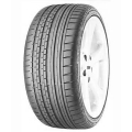 Continental ContiSportContact 235/50/18 Z (Vara) CO03524400000