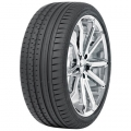 Continental CONTISPORTCONTACT 2 245/45/19 98Y (Vara) CO03522310000