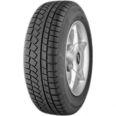 Continental CONTIWINTERCONTACT TS-790 D03 225/50/16 93H (Iarna)
