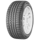 Continental ContiWinterContact TS-790 XL D04 225/40/18 92V (Anvelope Iarna)