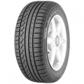 Continental CONTIWINTERCONTACT TS-810 195/60/15 88T (Iarna)