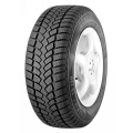 Continental ContiWinterContact TS 780 175/65/14 82T (Iarna)