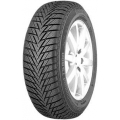 Continental ContiWinterContact TS 800 175/65/14 82T (Iarna)