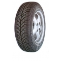 Continental ContiWinterContact TS 830 195/65/15 95T (Iarna)