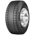 Continental HDL1 295/80/22.5 152/148M