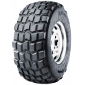 Continental HSO SAND 14/R/20 160/157G
