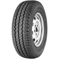 Continental VancoFourSeason 2 C 235/65/16C 115/113R (Anvelope All Season)