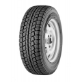 Continental VancoWinter 225/70/15C 112/110R (Anvelope Iarna)