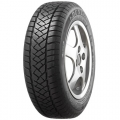 Dunlop SP 4All Seasons 195/65/15 91T (All Season)