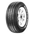 Dunlop SP 4Anvelope All Seasons MFS M+S 225/50/16 92H (Anvelope All Season)