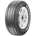 Dunlop SP All Season M2 195/65/15 91T (All Season)