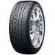 Dunlop SP Sport 01 205/50/15 86V (Vara)