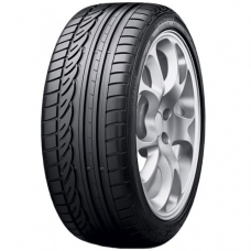 Dunlop SP Sport 01 TO 185/60/15 84H (Vara)