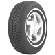 Firestone FIREWINTER FW930 (DOT 2004) 225/55/16 95H (Iarna)