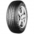 Firestone MULTIHAWK XL 175/65/14 86T (Vara)