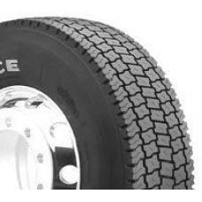 Fulda ECOFORCE 315/60/22.5 152/148L
